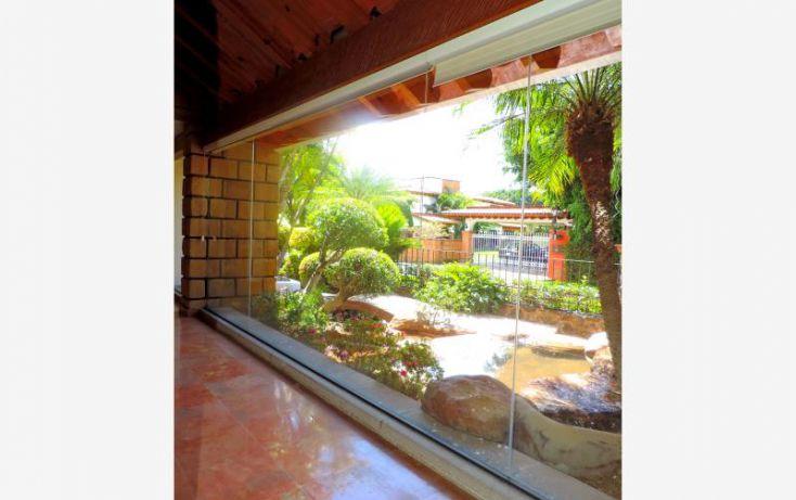 Foto de casa en venta en, morelos, jiutepec, morelos, 967579 no 13