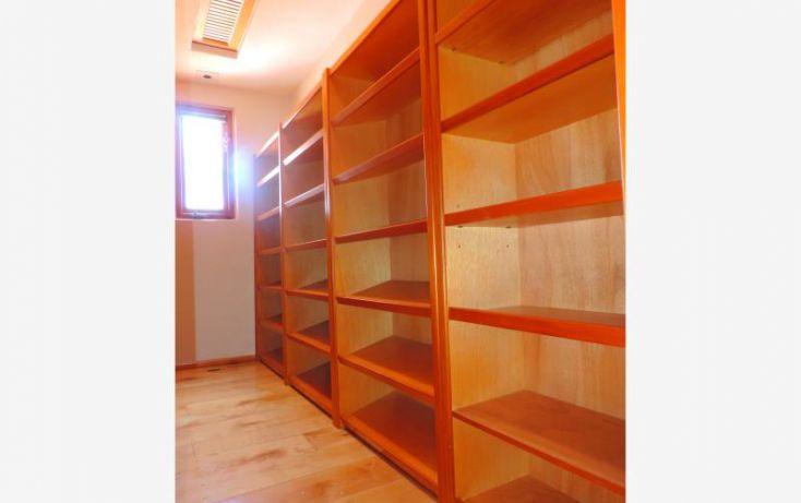 Foto de casa en venta en, morelos, jiutepec, morelos, 967579 no 19