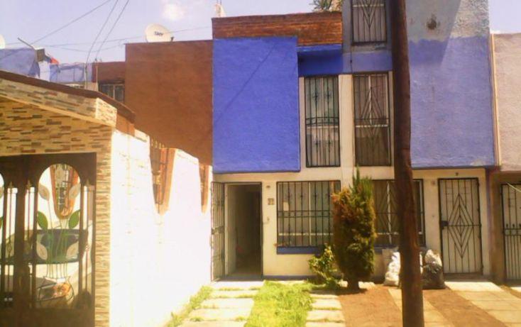 Foto de casa en venta en morelos, los héroes ecatepec sección i, ecatepec de morelos, estado de méxico, 1060463 no 01