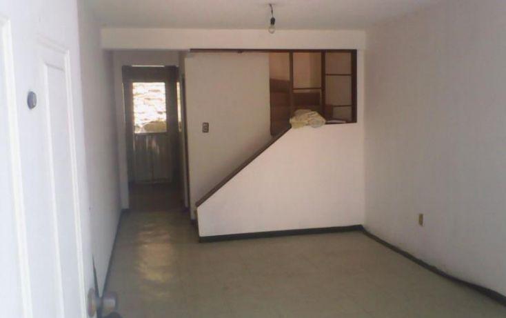 Foto de casa en venta en morelos, los héroes ecatepec sección i, ecatepec de morelos, estado de méxico, 1060463 no 02