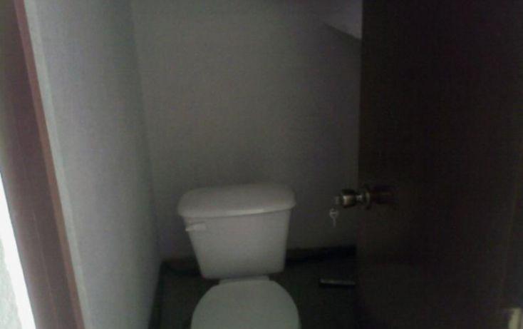 Foto de casa en venta en morelos, los héroes ecatepec sección i, ecatepec de morelos, estado de méxico, 1060463 no 05