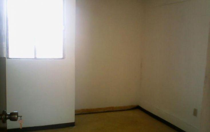 Foto de casa en venta en morelos, los héroes ecatepec sección i, ecatepec de morelos, estado de méxico, 1060463 no 08