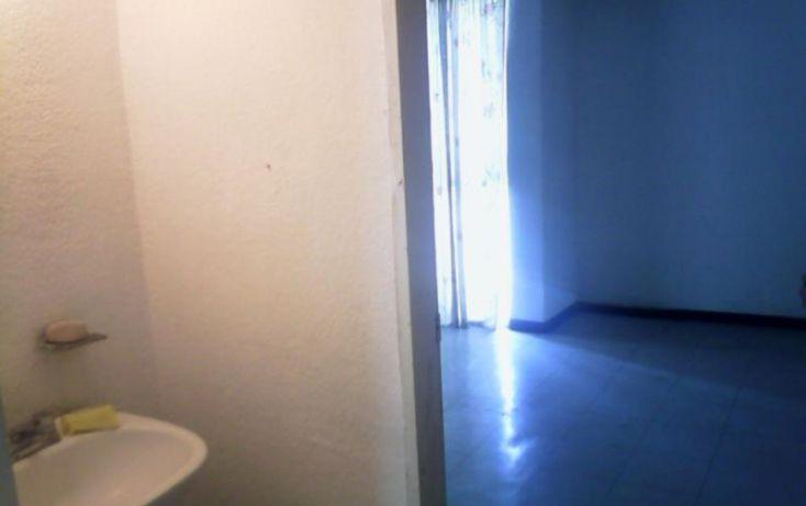 Foto de casa en venta en morelos, los héroes ecatepec sección i, ecatepec de morelos, estado de méxico, 1060463 no 09