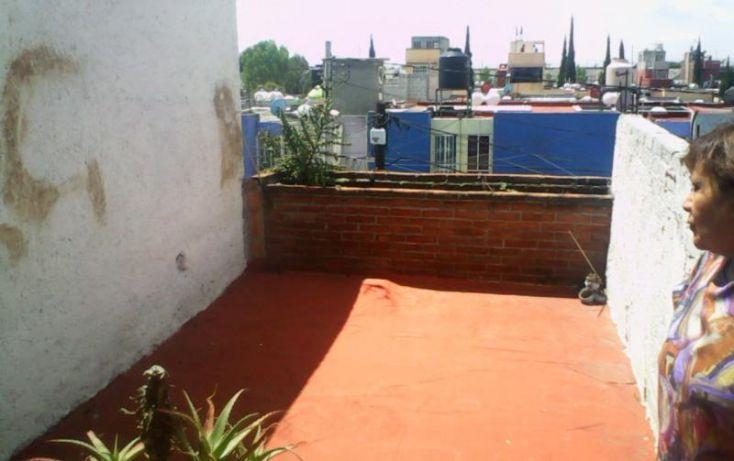 Foto de casa en venta en morelos, los héroes ecatepec sección i, ecatepec de morelos, estado de méxico, 1060463 no 12