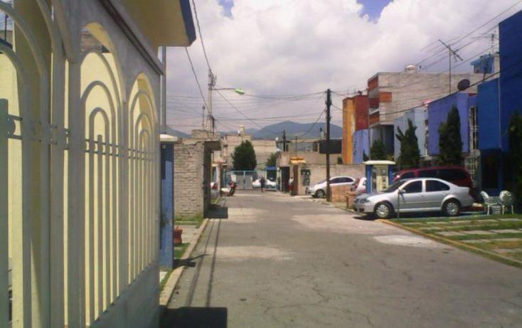 Foto de casa en venta en morelos, los héroes ecatepec sección i, ecatepec de morelos, estado de méxico, 1060463 no 13