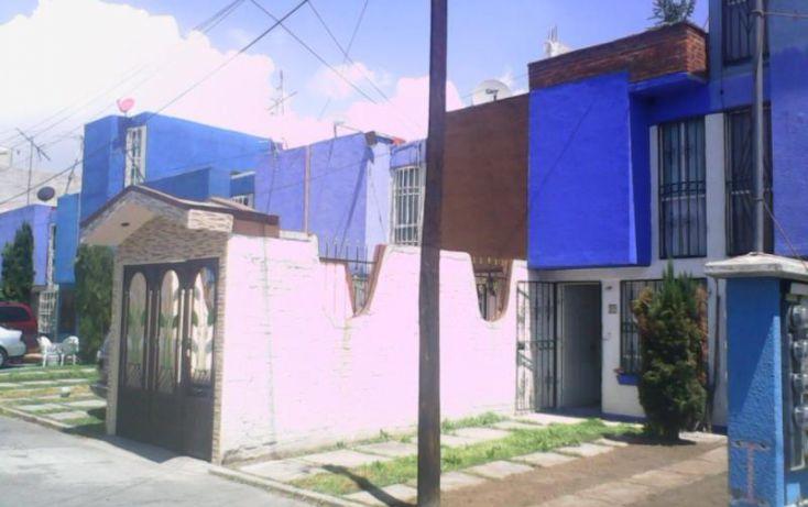 Foto de casa en venta en morelos, los héroes ecatepec sección i, ecatepec de morelos, estado de méxico, 1060463 no 15
