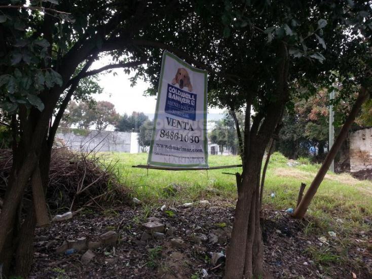 Foto de terreno habitacional en venta en  , los rodriguez, santiago, nuevo león, 647345 No. 05
