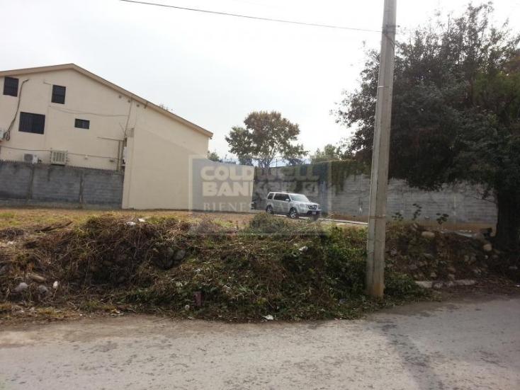 Foto de terreno habitacional en venta en  , los rodriguez, santiago, nuevo león, 647345 No. 06