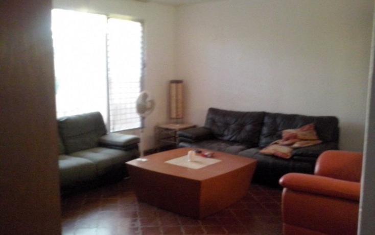 Foto de casa en venta en  , morelos, manzanillo, colima, 1719712 No. 04