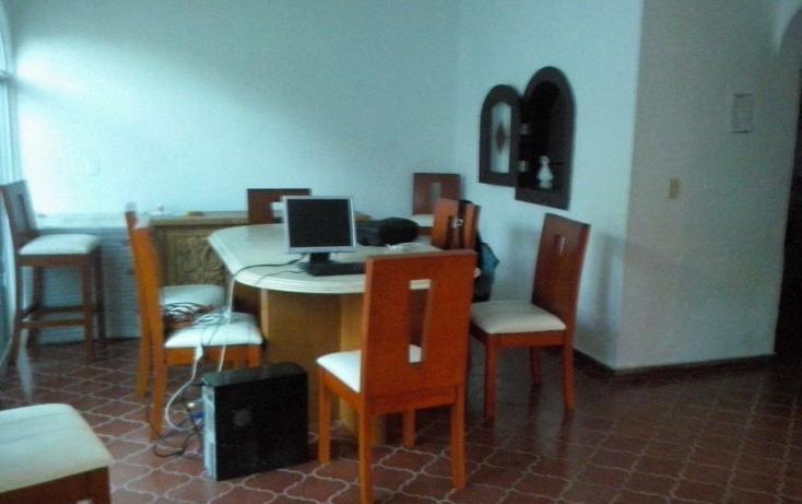 Foto de casa en venta en  , morelos, manzanillo, colima, 1719712 No. 06