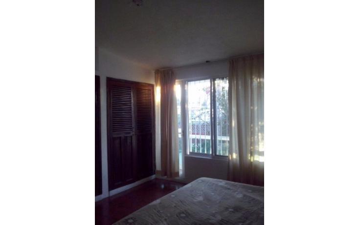 Foto de casa en venta en  , morelos, manzanillo, colima, 1719712 No. 07