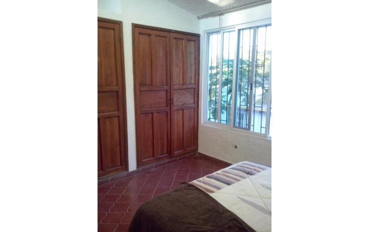 Foto de casa en venta en  , morelos, manzanillo, colima, 1860932 No. 02
