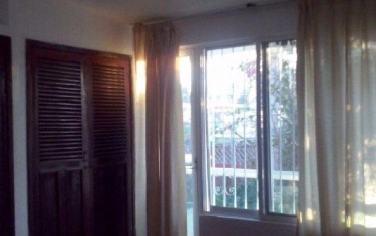 Foto de casa en venta en, morelos, manzanillo, colima, 1860932 no 07