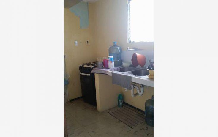 Foto de casa en venta en, morelos, mérida, yucatán, 2045388 no 06