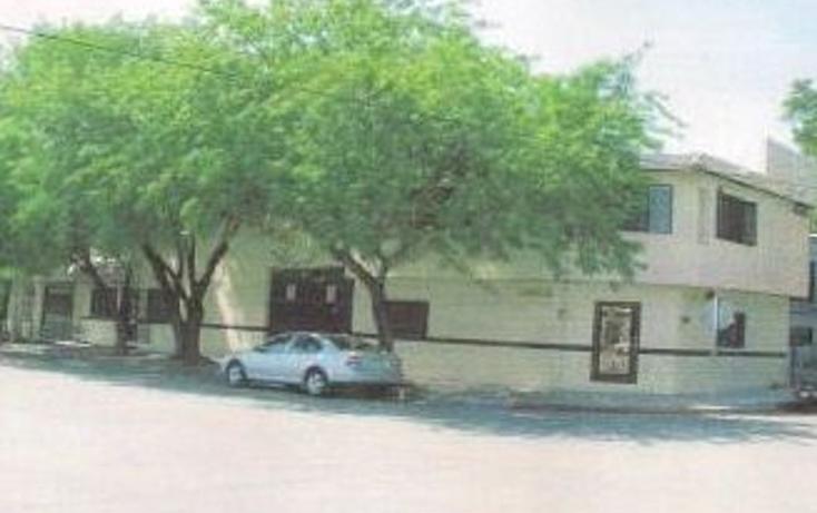 Foto de oficina en venta en  , morelos, monterrey, nuevo león, 1056947 No. 01