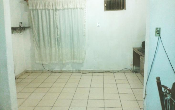 Foto de casa en venta en  , morelos, monterrey, nuevo le?n, 1117963 No. 07