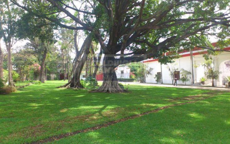 Foto de rancho en renta en morelos, morelos, cuautla, morelos, 1741662 no 01