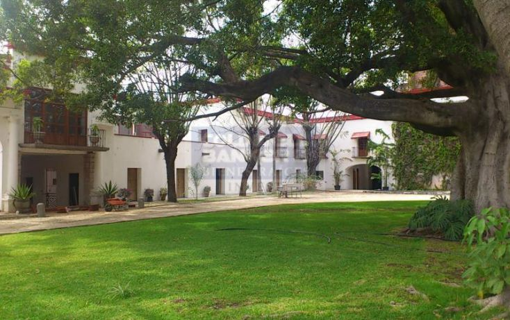 Foto de rancho en renta en morelos, morelos, cuautla, morelos, 1741662 no 05
