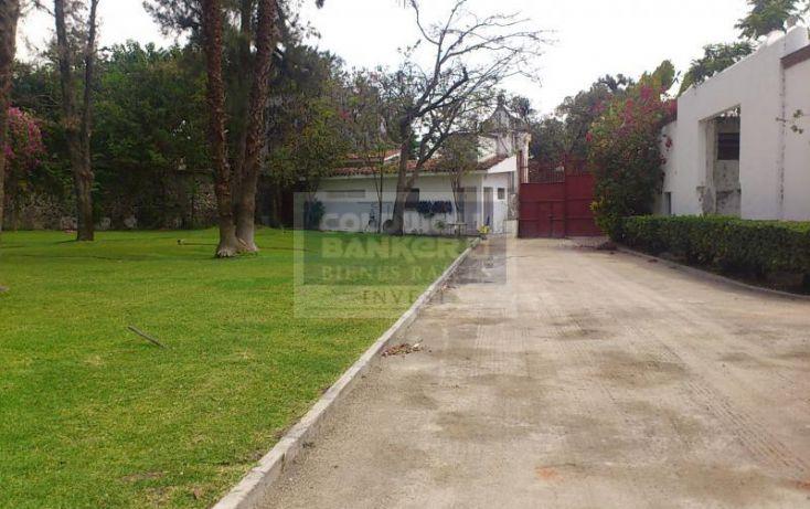 Foto de rancho en renta en morelos, morelos, cuautla, morelos, 1741662 no 06