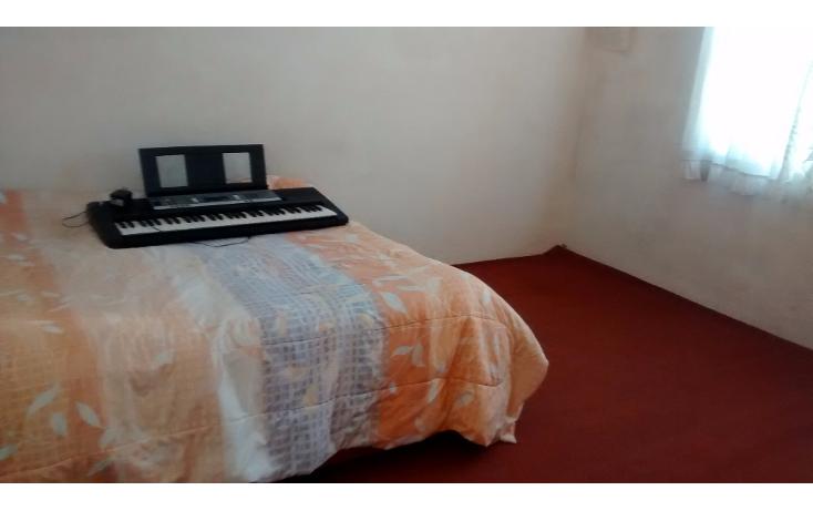 Foto de casa en renta en  , morelos, nicol?s romero, m?xico, 1775032 No. 03