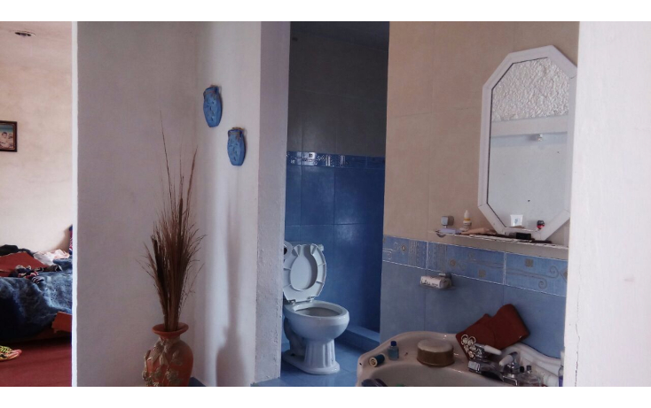 Foto de casa en renta en  , morelos, nicol?s romero, m?xico, 1775032 No. 06