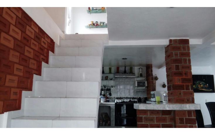 Foto de casa en renta en  , morelos, nicol?s romero, m?xico, 1775032 No. 09