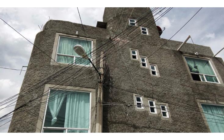 Foto de casa en renta en  , morelos, nicol?s romero, m?xico, 1775032 No. 11