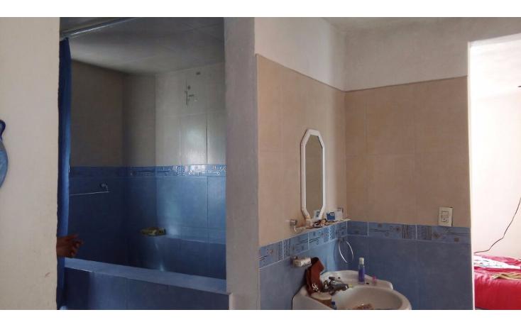 Foto de casa en renta en  , morelos, nicolás romero, méxico, 1775032 No. 13