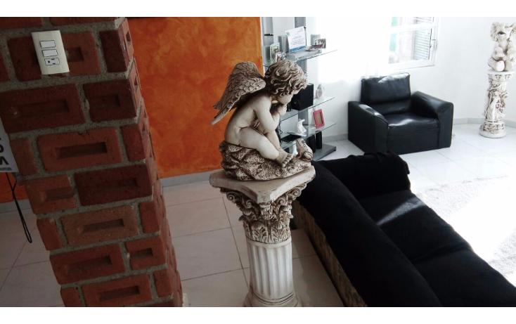 Foto de casa en renta en  , morelos, nicol?s romero, m?xico, 1775032 No. 15