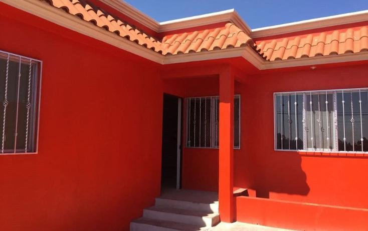 Foto de casa en venta en  , morelos norte, durango, durango, 2642986 No. 02