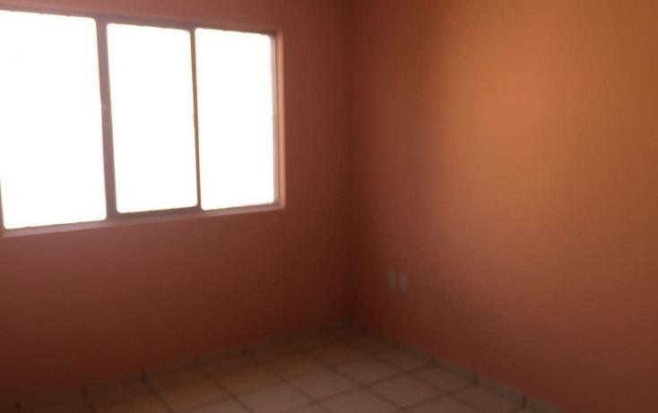 Foto de casa en venta en  , morelos norte, durango, durango, 2642986 No. 07