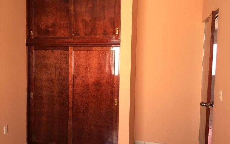 Foto de casa en venta en  , morelos norte, durango, durango, 2642986 No. 08