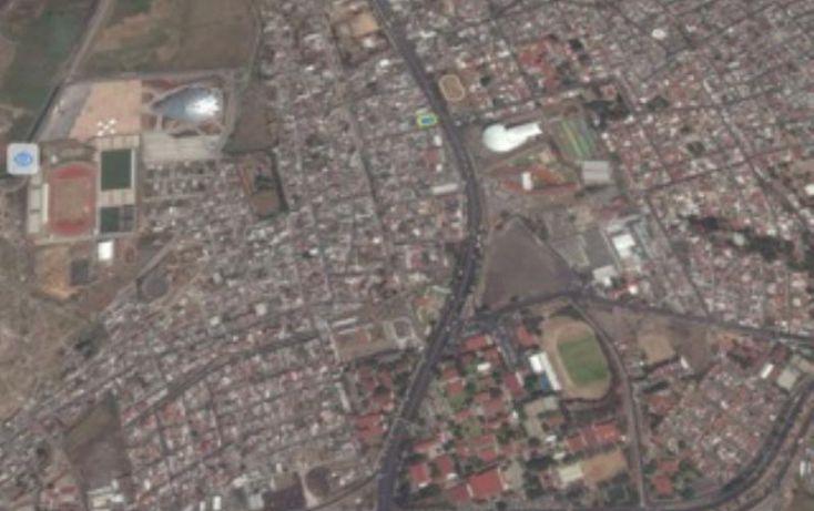 Foto de terreno habitacional en renta en morelos norte, felipe carrillo puerto, morelia, michoacán de ocampo, 1219409 no 02