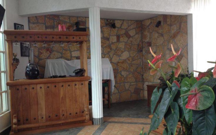 Foto de casa en venta en morelos norte, ixtapan de la sal, ixtapan de la sal, estado de méxico, 2008060 no 02
