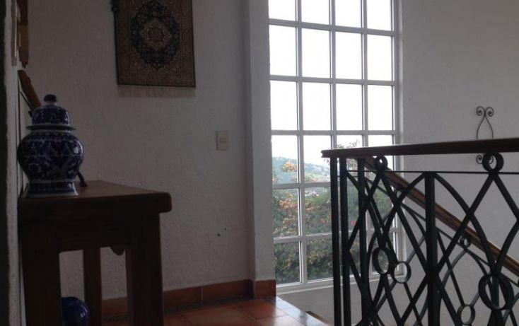 Foto de casa en venta en morelos norte, ixtapan de la sal, ixtapan de la sal, estado de méxico, 2008060 no 07