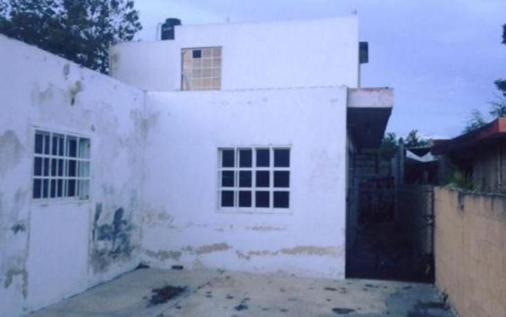 Foto de casa en venta en, morelos oriente, mérida, yucatán, 1166393 no 02