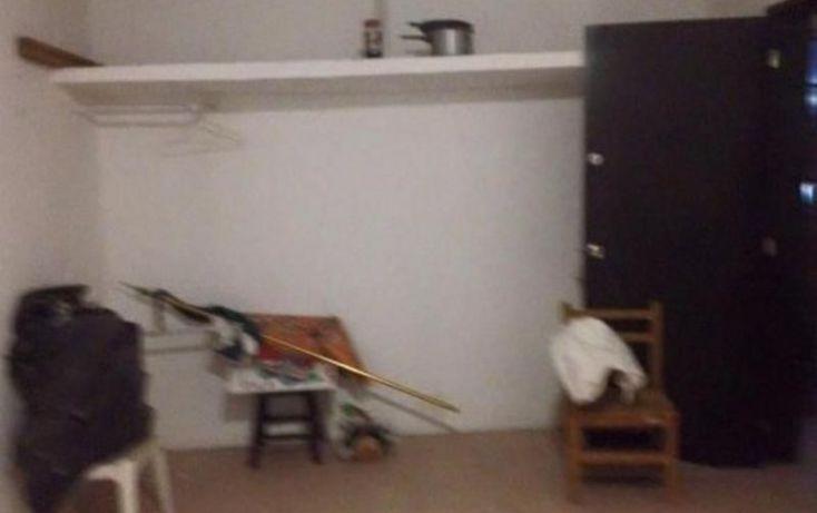Foto de casa en venta en, morelos oriente, mérida, yucatán, 1166393 no 04