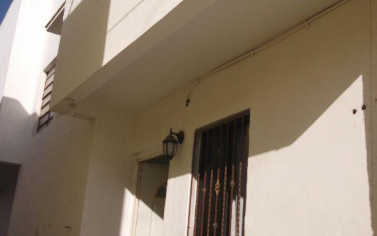 Foto de casa en venta en, morelos oriente, mérida, yucatán, 1694992 no 02