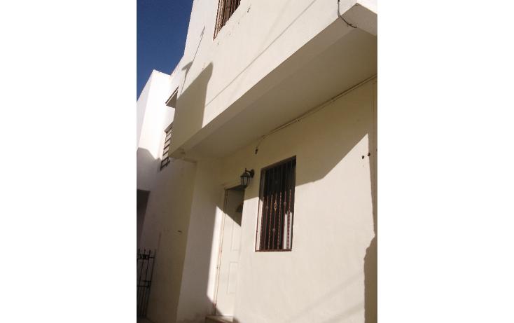 Foto de casa en venta en  , morelos oriente, mérida, yucatán, 1694992 No. 02