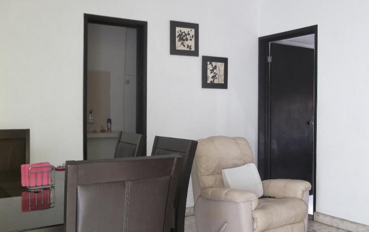 Foto de casa en venta en  , morelos oriente, mérida, yucatán, 1694992 No. 03