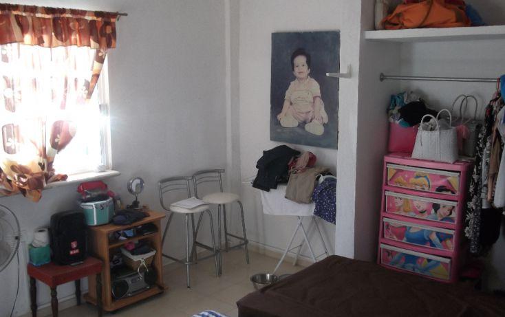 Foto de casa en venta en, morelos oriente, mérida, yucatán, 1694992 no 05