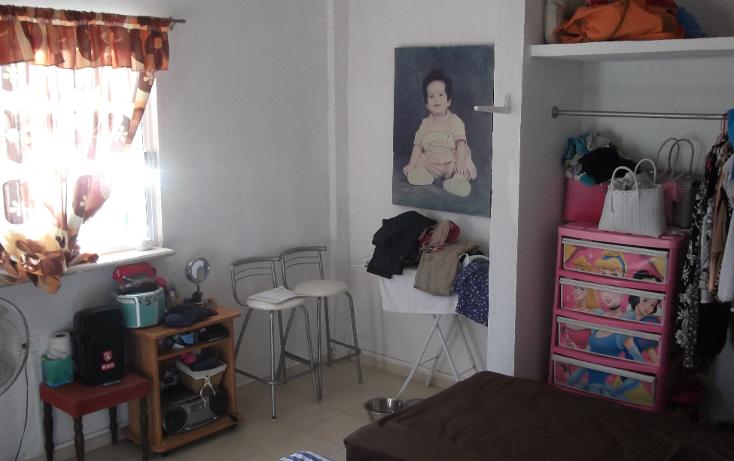 Foto de casa en venta en  , morelos oriente, mérida, yucatán, 1694992 No. 05