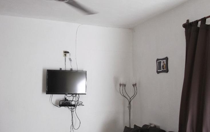 Foto de casa en venta en  , morelos oriente, mérida, yucatán, 1694992 No. 07