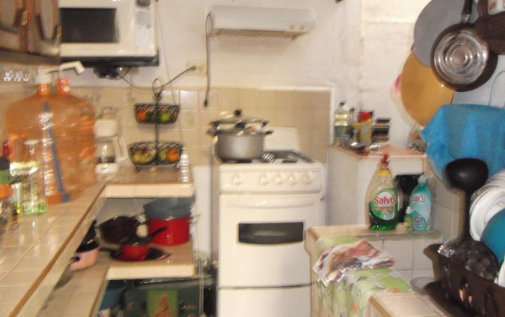 Foto de casa en venta en  , morelos oriente, mérida, yucatán, 1694992 No. 08