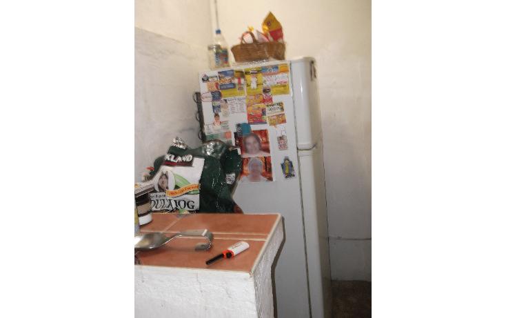 Foto de casa en venta en  , morelos oriente, mérida, yucatán, 1694992 No. 09