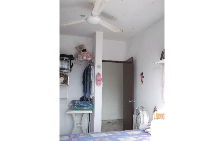 Foto de casa en venta en  , morelos oriente, mérida, yucatán, 1694992 No. 10