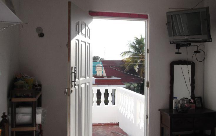 Foto de casa en venta en, morelos oriente, mérida, yucatán, 1694992 no 11