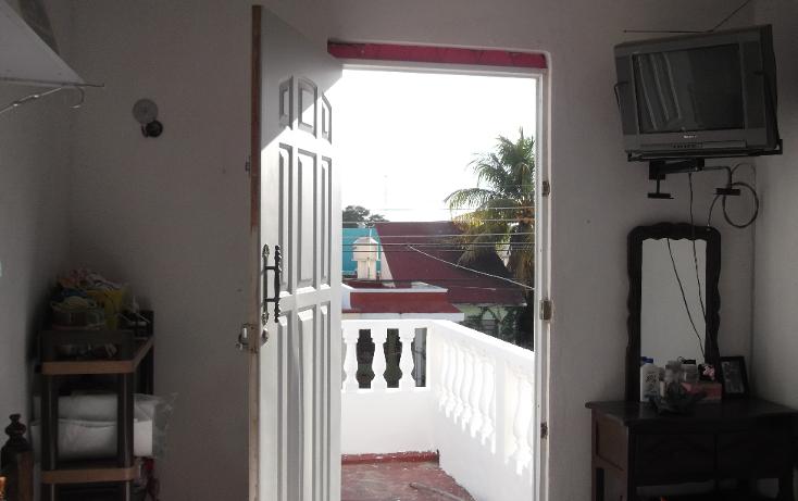 Foto de casa en venta en  , morelos oriente, mérida, yucatán, 1694992 No. 11