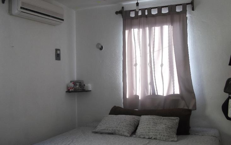 Foto de casa en venta en  , morelos oriente, mérida, yucatán, 1694992 No. 12