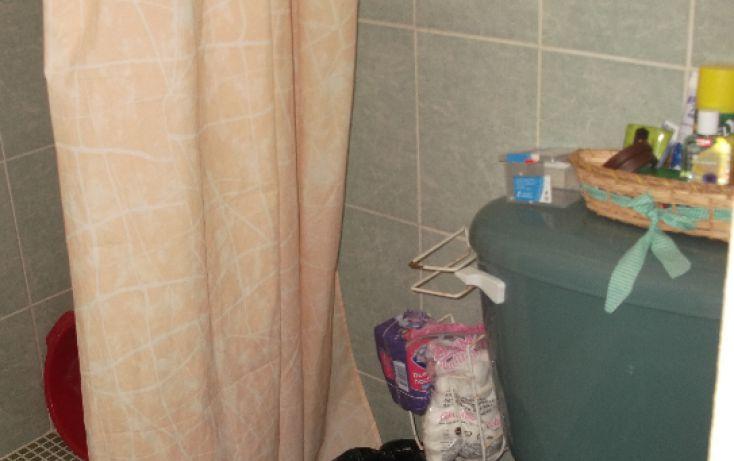 Foto de casa en venta en, morelos oriente, mérida, yucatán, 1694992 no 13